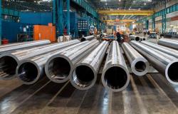 Aço Brasil: setor não demorou para ligar alto-forno e nem aumentou exportação