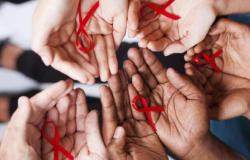 Serviço oferece profilaxia, testagem e diálogo sobre infecções sexualmente transmissíveis