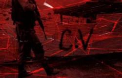 Criminoso confessa tentativa de homicídio para não ser espancado pelo Comando Vermelho