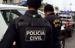 Polícia prende mulher acusada de matar companheira em Planalto da Serra