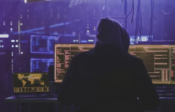 Hackers e funcionários de operadoras participaram de 'limpa' a contas de prefeituras