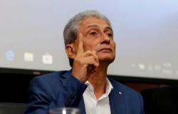Neurilan é reeleito e acumulará 4 mandatos à frente da Associação Matogrossense dos Municípios