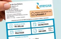 Clientes podem negociar débitos de energia em até 12 vezes no cartão de crédito em MT