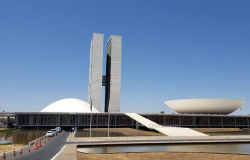Congresso aprova R$ 4 bi para compensar estados e municípios; dinheiro sai ainda em 2020