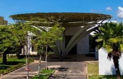 MPF ajuíza ação contra Cuiabá para repasse de R$ 14,5 mi a Hospital de Câncer e APMI