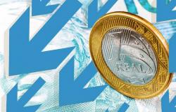 Real tem pior desempenho entre 30 moedas em 2020