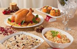 Procon orienta sobre compra de ceia de Natal