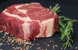 2020 foi positivo para mercado da carne de MT