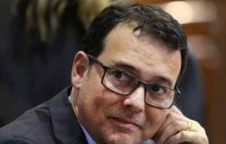 Lúdio Cabral entra com ação na Justiça Federal para adiar Enem
