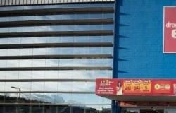 110 vagas de emprego em Cuiabá e Várzea Grande