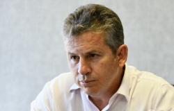 Mauro Mendes corta 3 mil cargos, extingue nove secretarias
