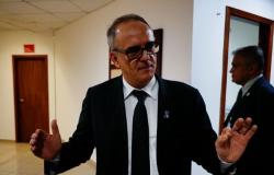 Deccor não descarta participação de prefeito em suposto superfaturamento em materiais da Covid-19