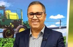 """Pré-candidato a prefeito de Mutum denuncia """"boicote"""" de Marrafon"""
