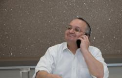 """Taques nega ter deixado estado quebrado e relembra mandato em Brasília: """"orgulhei MT"""""""