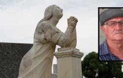Ex-prefeito morre em decorrência de um câncer e cidade decreta luto oficial por três dias