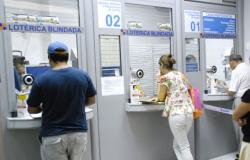 Justiça mantém decreto de Cuiabá que amplia serviços essenciais na pandemia