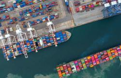 Previsão de superávit comercial em 2021 sobe a US$ 68 bi – Focus