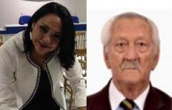 Morrem dois ex-conselheiros da Ordem dos Advogados de MT