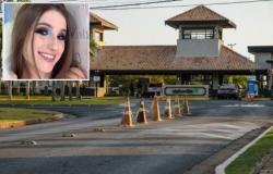 Defesa de menor que matou Isabele tenta um novo recurso no STJ
