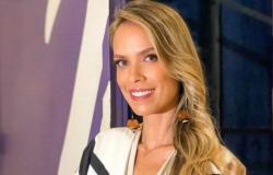 Após Julio Rocha, Ligia Mendes também deixa o novo TV Fama