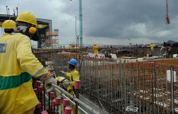 IBGE: custos da construção sobem 1,78% em maio