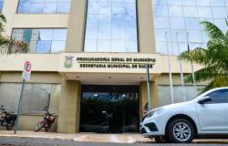 Cuiabá esclarece que pagamentos à empresa investigada estão suspensos