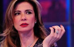 Ronaldo Esper revela que falava mal de Galisteu a mando de Gimenez