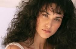 Débora Nascimento assume relacionamento com modelo ex de Marquezine