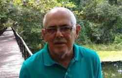 Pai do ex-deputado Ságuas morre por complicações intestinais em MT