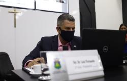 Vereador pede inclusão de representantes religiosos no grupo de vacinação