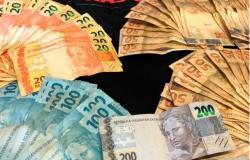 Estudo do Banco Mundial aponta que MT é o estado mais caro para abertura de empresas