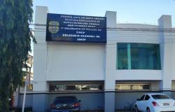 Dois homens são presos preventivamente por estupro de vulnerável em Sinop