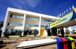 TCE vota contas de Cuiabá nesta terça