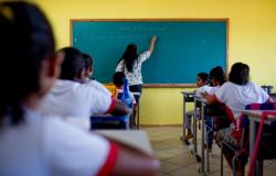 Programa do Governo de MT para alfabetizar crianças até o 2º ano do Ensino Fundamental é aprovado na ALMT