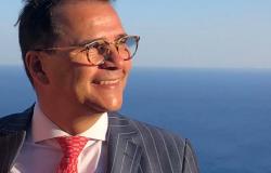 Empresário líder de esquema em licitação de transporte é preso após 2 meses foragido em MT