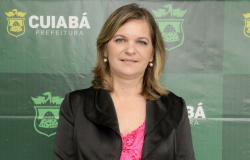 Ex-secretária diz que foi ameaçada e que encontrou esquema fraudulento de medicamentos em Cuiabá