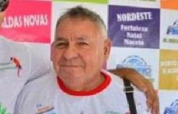 10 pessoas viram réus por morte de servidor aposentado em Chapada dos Guimarães (MT)