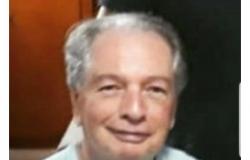 Prefeito Kalil Baracat lamenta com pesar a morte do ex-prefeito de Cuiabá, Gustavo Arruda