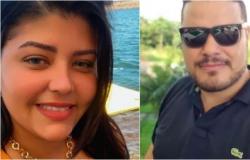 Polícia prende esposa e mais 2 por morte de empresário em academia em Cuiabá