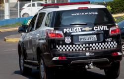 Mais um integrante de facção e alvo de operação é preso em Barra do Garças