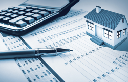 Índice usado em contratos de aluguel acumula 4,08% em 12 meses
