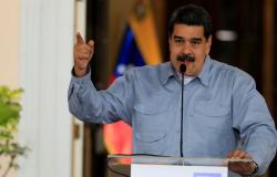 Reeleição de Maduro é destaque na imprensa internacional