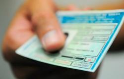 Decisão do STJ que permitiu reter carteira de motorista de devedor vale para todos os casos&#63