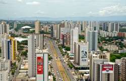 Lei de regularização de imóveis assegura desenvolvimento econômico