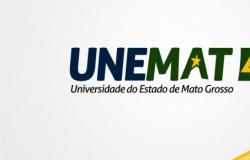 Unemat participa da 3ª Conferência de Educação Superior na Argentina