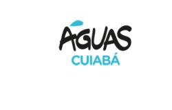 Águas Cuiabá agora conta com um novo local de atendimento.