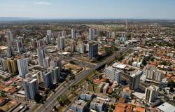 Governo do Estado lança portal interativo para aprimorar logística de Mato Grosso