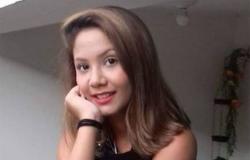 Laudo confirma que menina Vitória tentou se defender antes de morrer