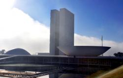 Comissões permanentes do Senado aprovam emendas ao projeto de LDO de 2019