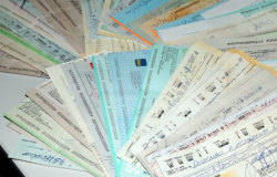 Regra do cheque especial entra em vigor em julho